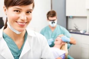 dentist-general-dentist-insurance