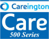 careington-logo-dental