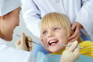 dentist-pediatric-dentist-pediatric-dental-office