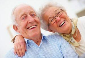senior-vision-insurance-coverage