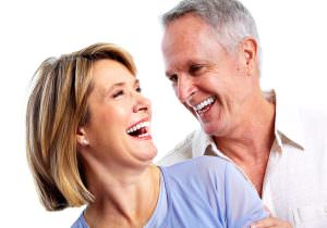 happy-seniors-dental-insurance