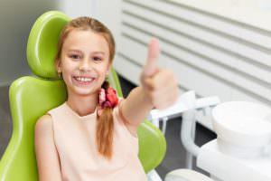 Delta-Dental-plans